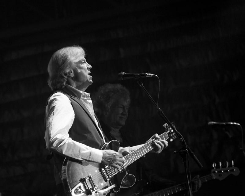 Image - Brian Tierney / BackStage360