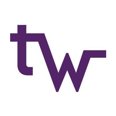 Ticketweb Logo