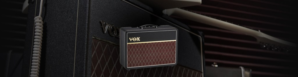 Vox - AC10
