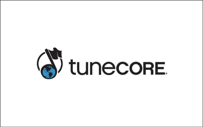 TuneCore brings more music to more people, while helping musicians and songwriters increase money-earning opportunities and take charge of their own careers. The company has one of the highest artist revenue-generating music catalogs in the world, earning TuneCore Artists $504 million on 12 billion streams and downloads since inception. TuneCore Music Distribution helps artists, labels and managers sell their music through iTunes, Amazon MP3, Spotify and other major download and streaming sites while retaining 100% of their sales revenue. TuneCore Music Publishing Administration assists songwriters by administering their compositions through licensing, registration and worldwide royalty collection, including YouTube monetization.(PRNewsFoto/TuneCore)