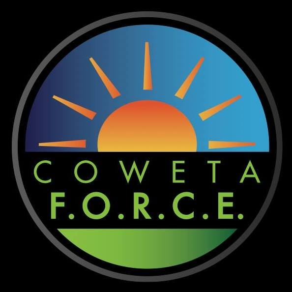 Coweta FORCE