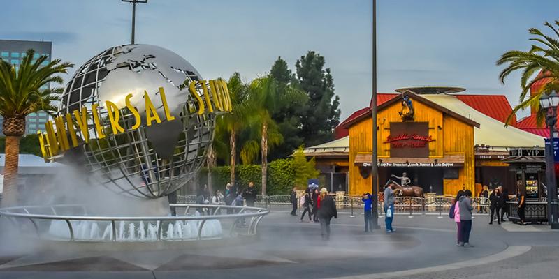 Αποτέλεσμα εικόνας για universal studios hollywood