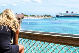 disney cruise castaway cay header