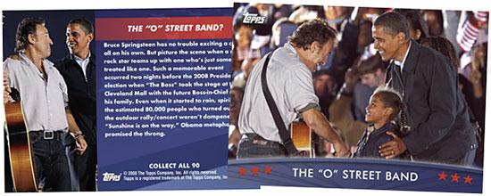 Backstreets.com