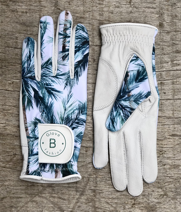 Guante B Fashion Glove Palma