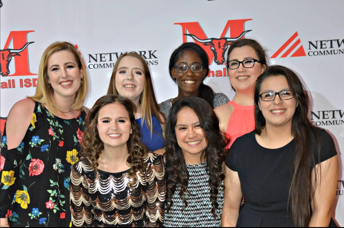 Top-Ten-Program 2017-Group