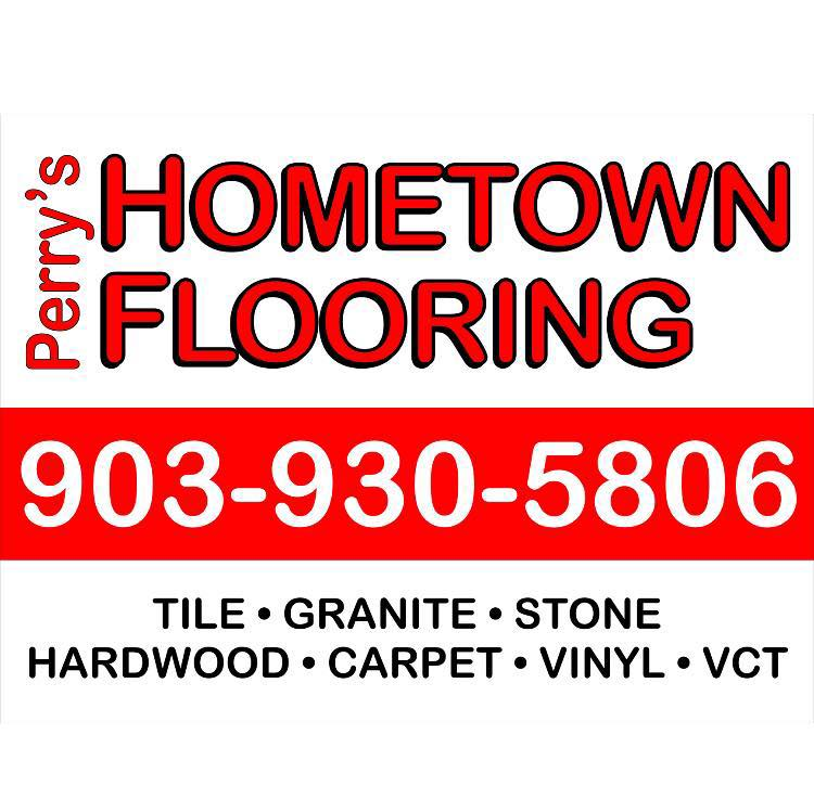Hometown Flooring