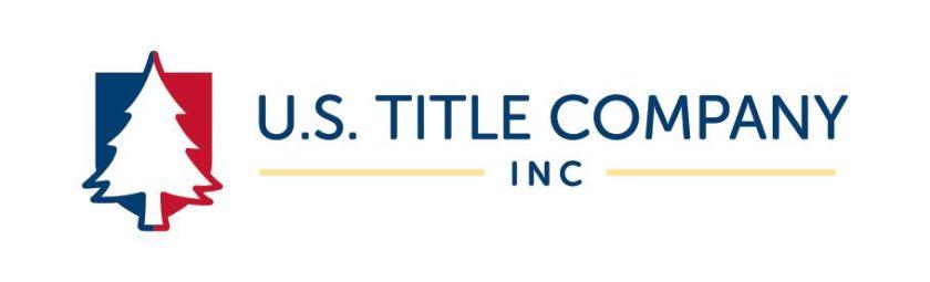 US Title Company