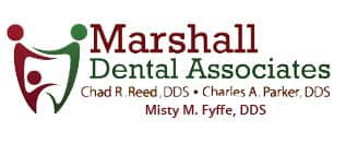 Marshall Dental Associates