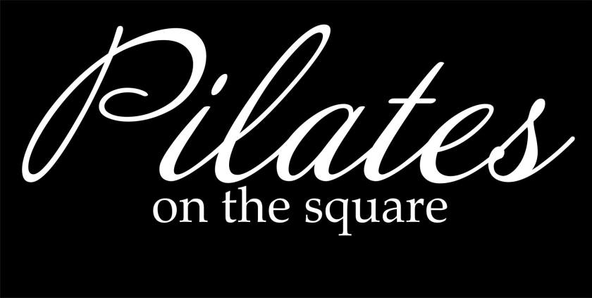 Pilates on the Square