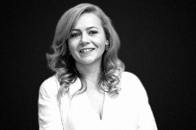 Andreea Lupu - Creatorii de continut
