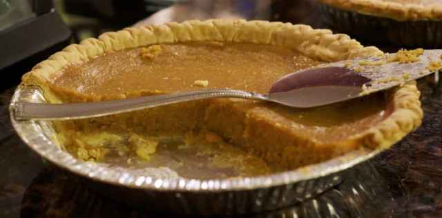thanksgiving-694170_1280