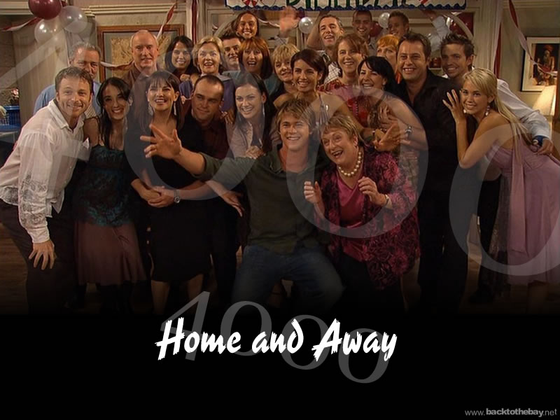 Download Home and Away Episodes | Just another WordPress com