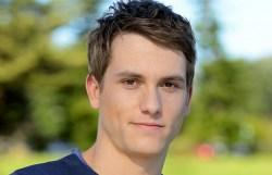 Jake Speer