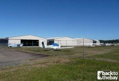 Warnervale Aerodrome
