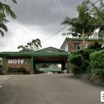 Mount Kuring-gai Motel 705 Pacific Highway