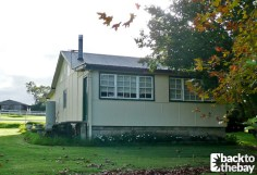 130A Booralie Road Duffys Forest