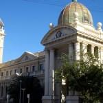 Balmain Courthouse
