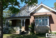 2 Chelmsford Avenue Epping