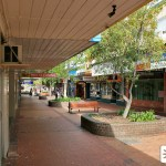 The Centre Forestville