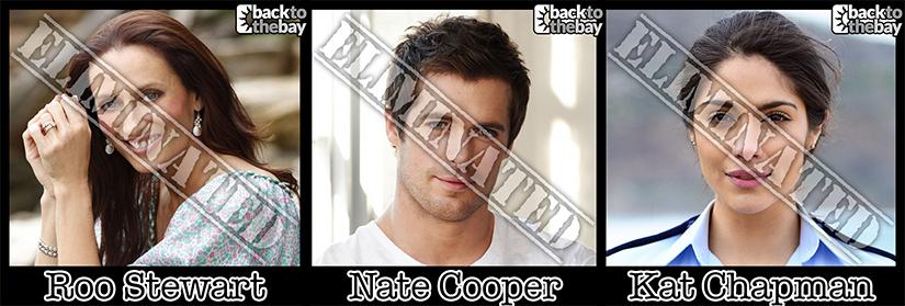 Roo Nate Kat