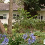 18 Woodridge Avenue North Epping NSW 2121