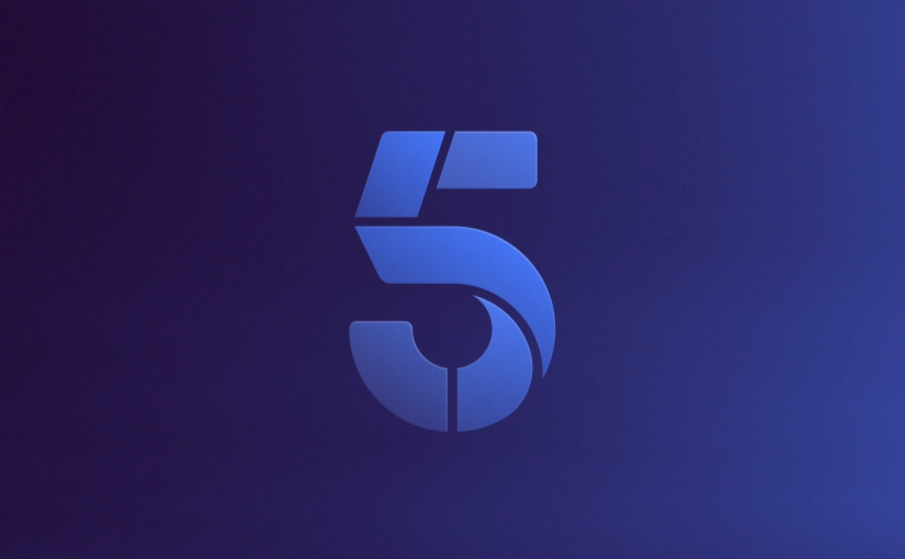 Channel 5 confirms H&A Christmas Break