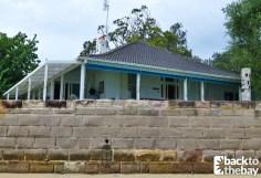 6 Waratah Road Palm Beach NSW