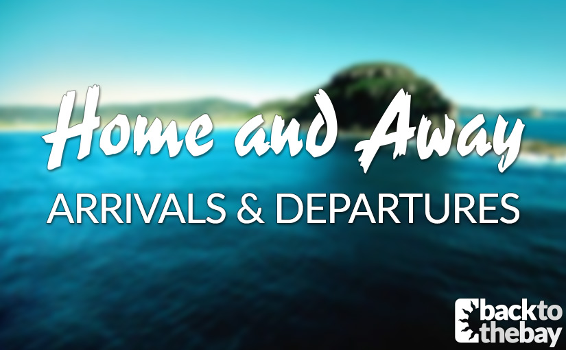Oz Spoilers – Arrivals & Departures (July Update)