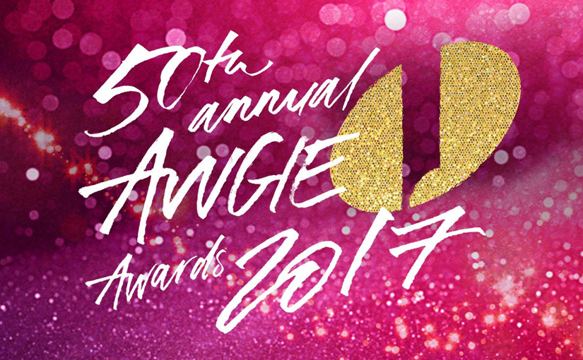 Home and Away's 2017 AWGIE Win