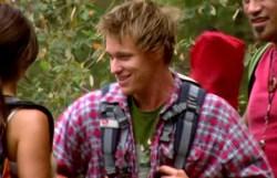 Darren Moss