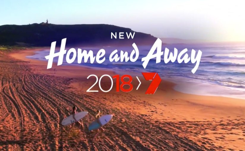Home and Away 2018 Preview – All the spoilers for the year to come