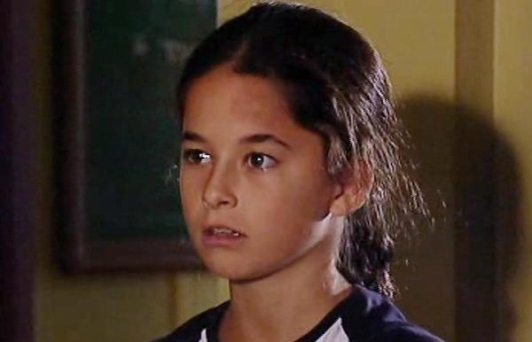 Brooke Callaghan