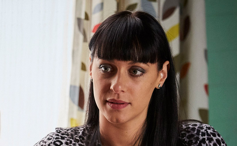 Jessica Falkholt remains in hospital after devastating car crash