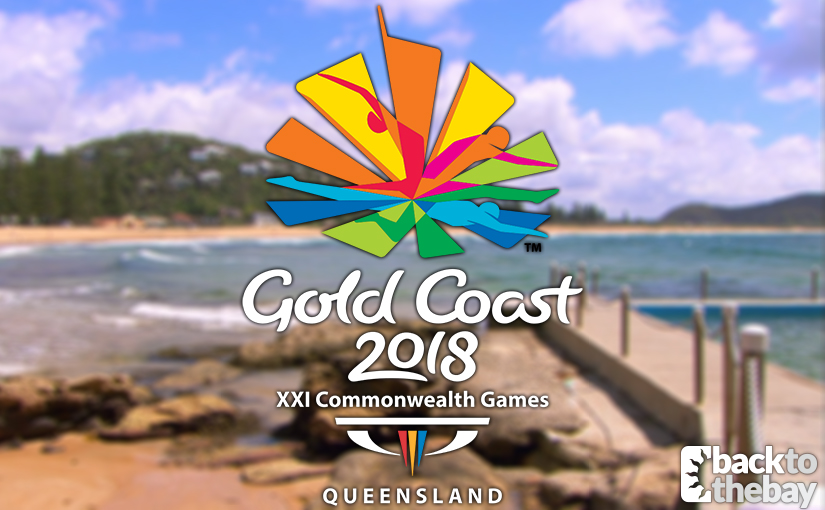 Home and Away to take a break in Australia for the Commonwealth Games