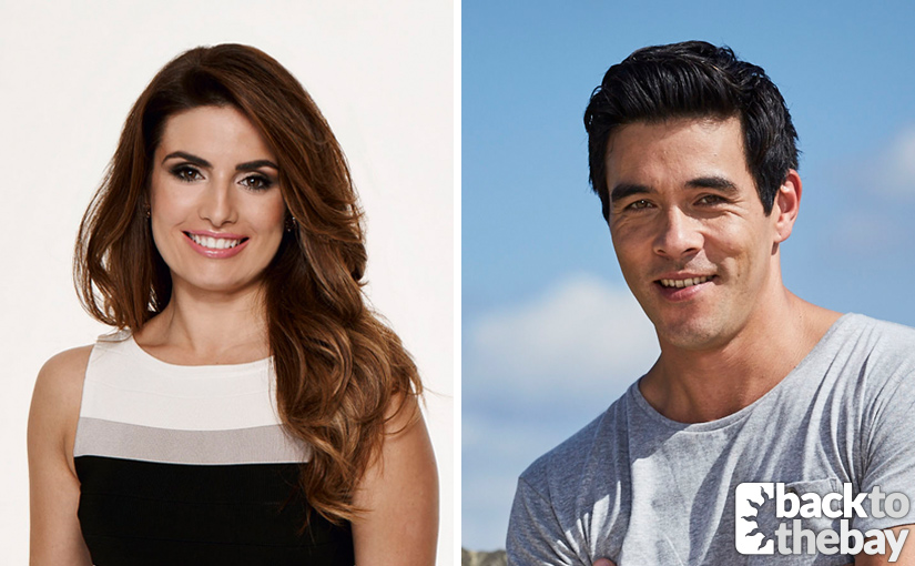 home and away actors dating in real life