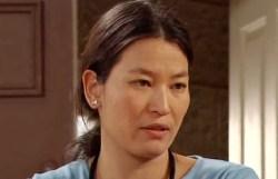 Larisa Chen