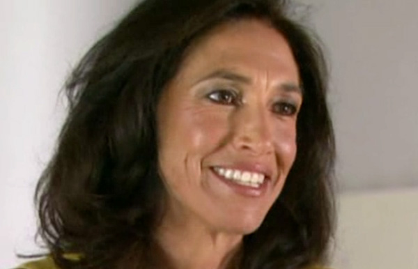 Carla Rosetta
