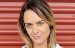 Emma Leonard