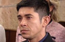 Christian Leiva Fuentes
