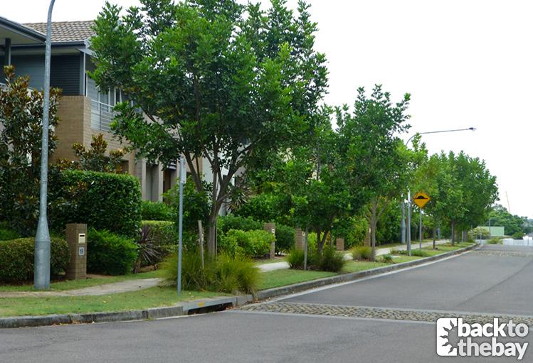 henri-city-house02