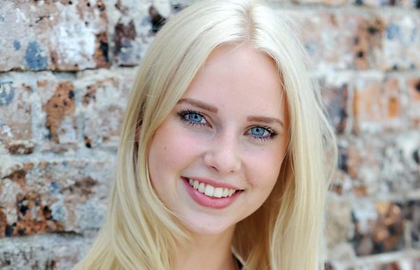 Lottie Ryan