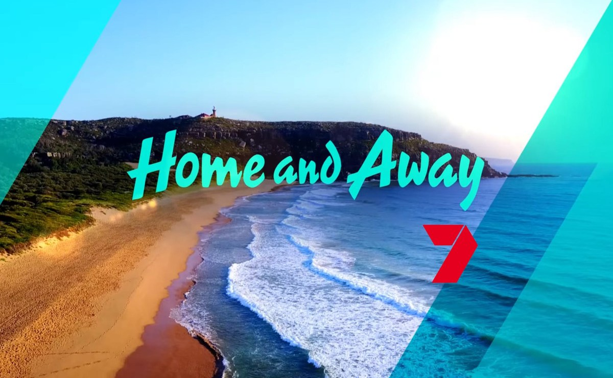New Home and Away promo shows Maggie prepare to leave Summer Bay