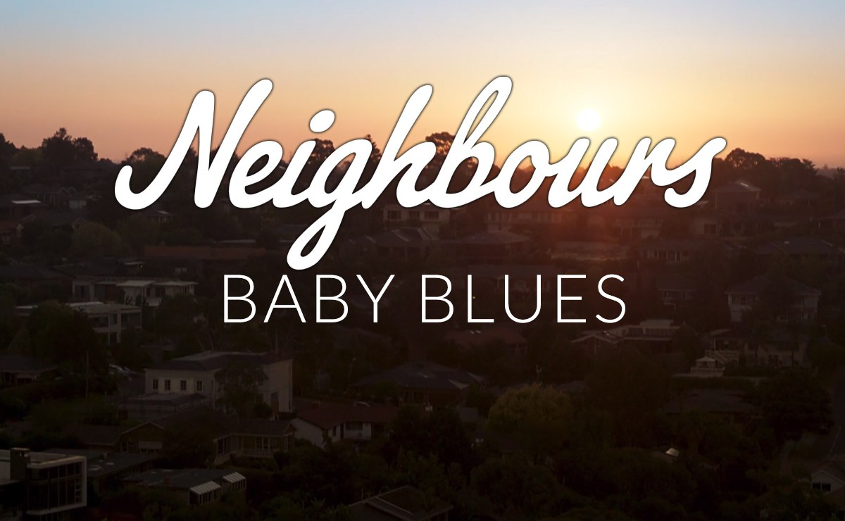 Neighbours Spoilers – Chloe discovers she's pregnant!