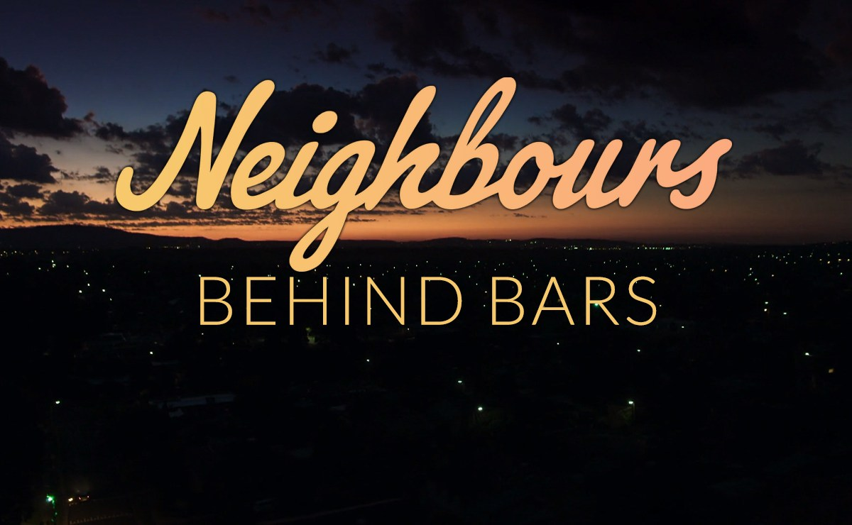 Neighbours Spoilers – Harlow is caught with drugs!