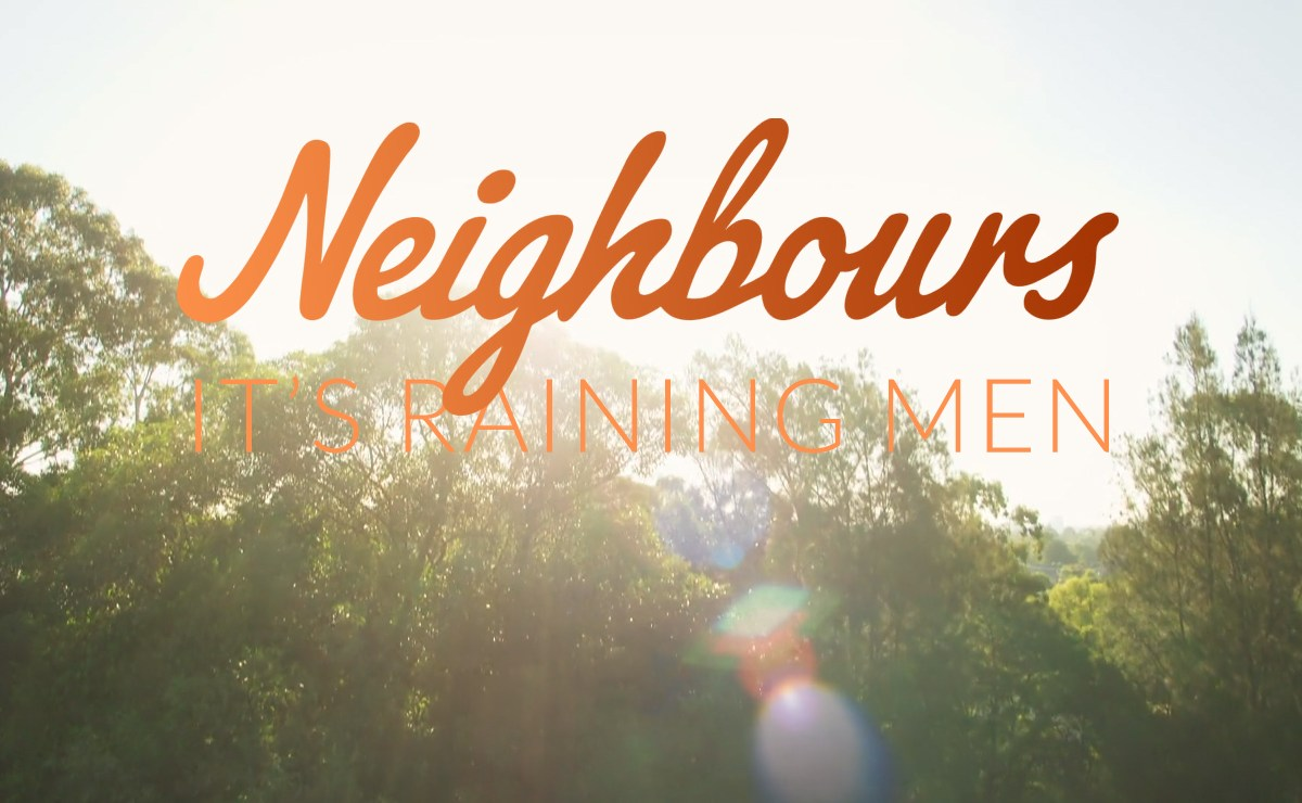 Neighbours Spoilers –Roxy and Levi kiss, and guess who's back!