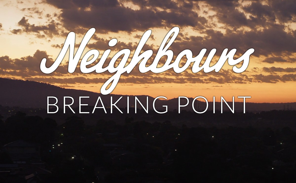 Neighbours Spoilers – Susan Kennedy caught up in drugs scandal!