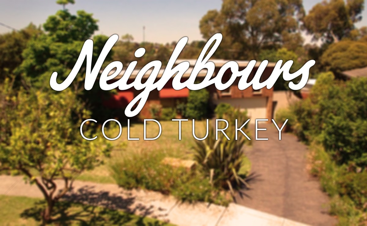 Neighbours Spoilers – Fay moves back to Erinsborough, as Shane reaches breaking point