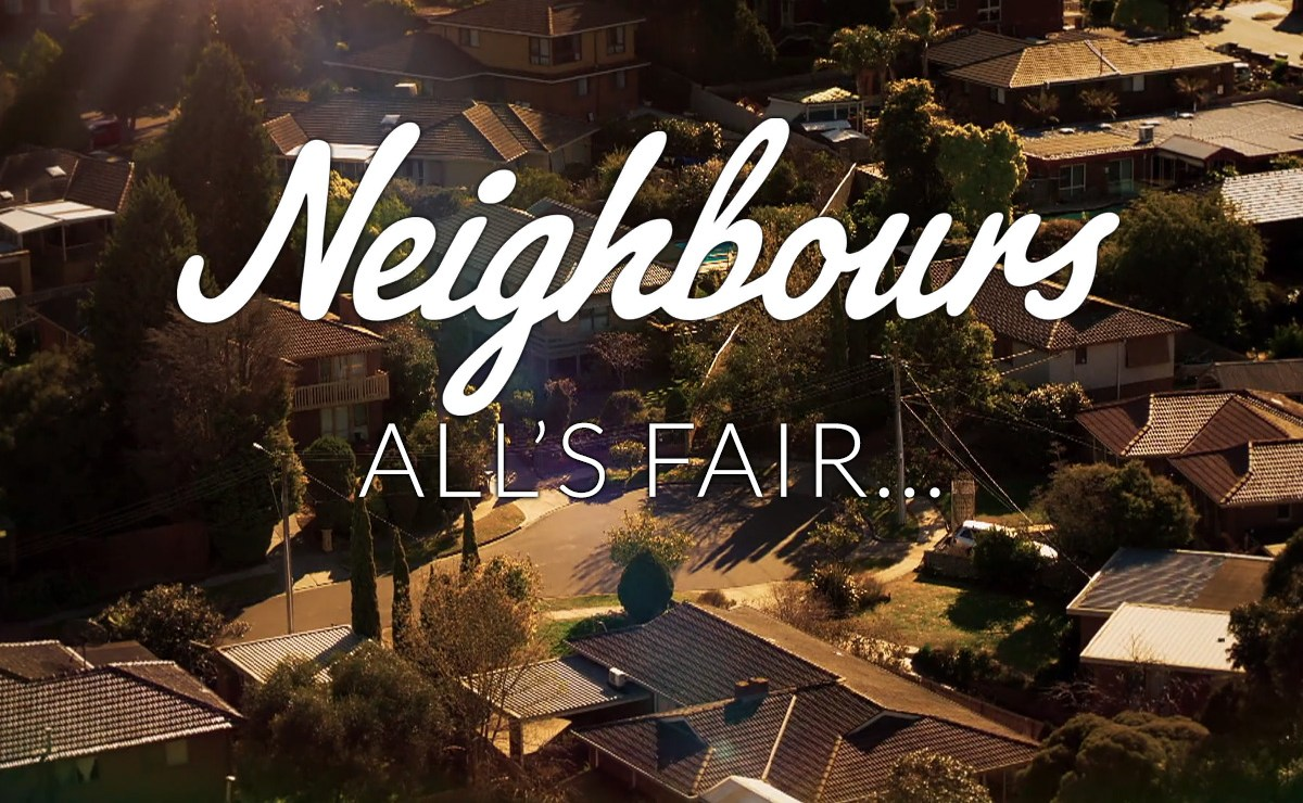 Neighbours Spoilers – Toadie falls for Angela Lane, but will Susan put a stop to it?