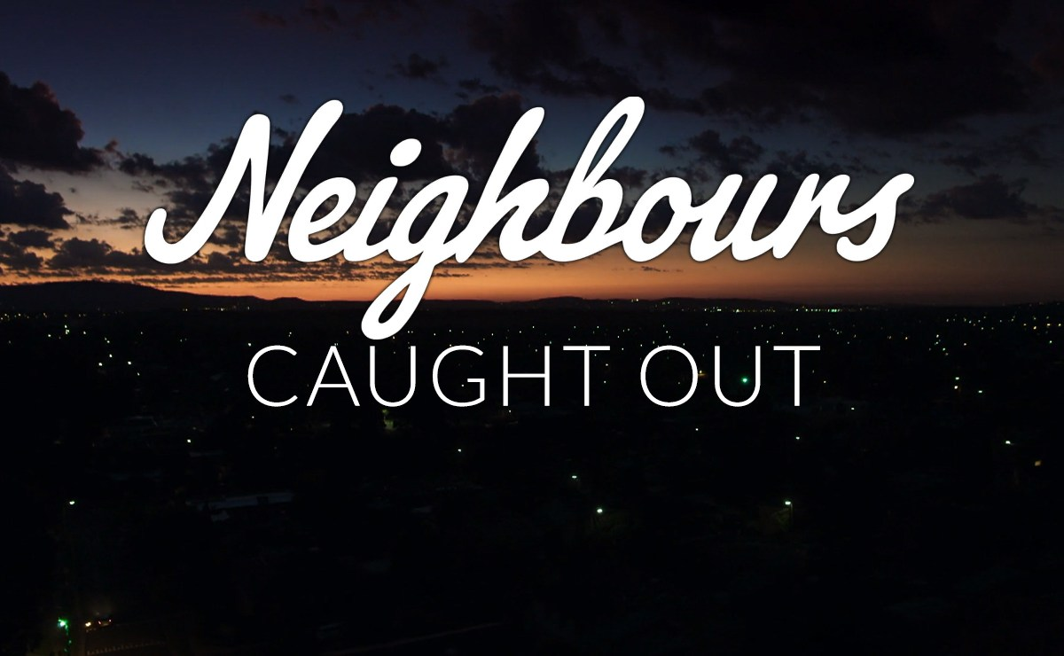 Neighbours Spoilers–Shane's secret is out as Dipi catches him buying drugs!